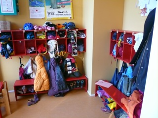 kinderladen-nach-renovierung